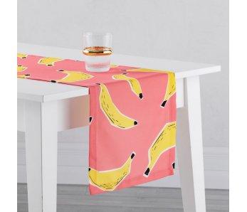 Behún na stôl BANANAS