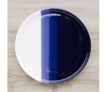 Servírovací tanier MARIS