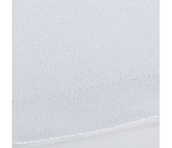 Obrus FLARE