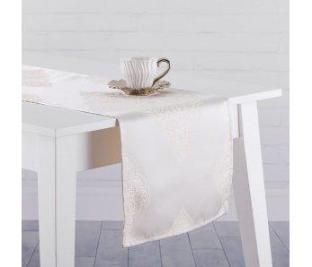 Behúň na stôl HIREN