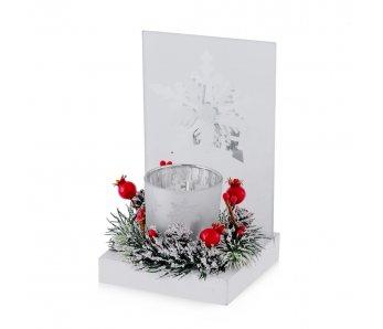 Svietnik MEMORSIS