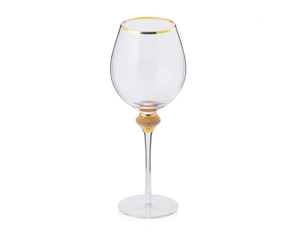 Pohár na víno RAUT