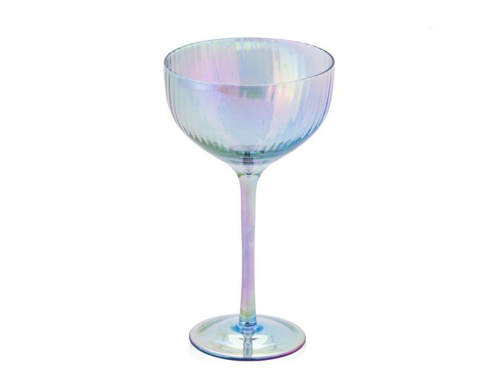 Pohár na martini LUNDA