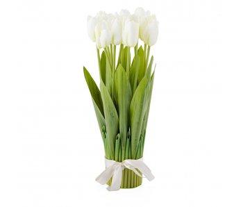 Umelý kvet TULIP