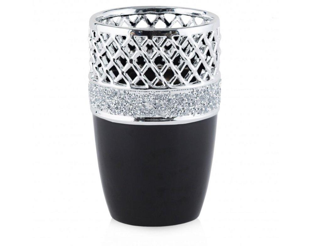 Váza CERILLROUND