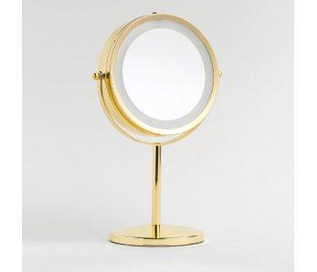 Zrkadlo LED USUAL