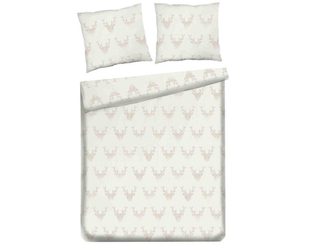 Komplet posteľná bielizeň