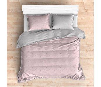 Komplet posteľná bielizeň GLAMSTAR