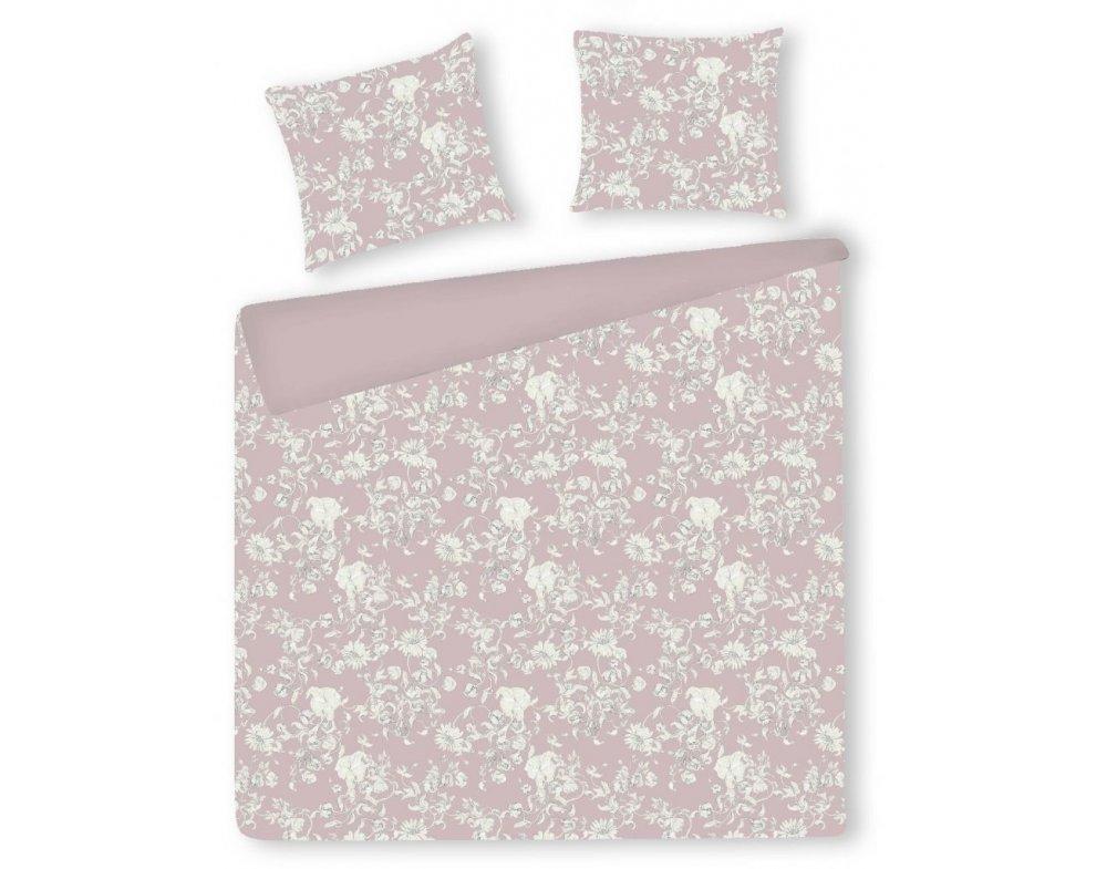 Komplet posteľná bielizeň CAMALA