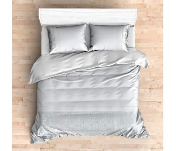 Komplet posteľná bielizeň BENDA