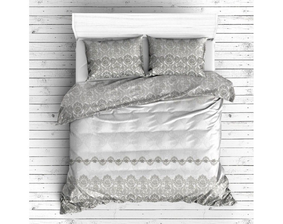 Komplet posteľná bielizeň VETRO