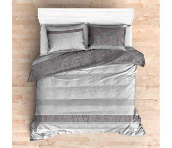 Komplet posteľná bielizeň NAVAR