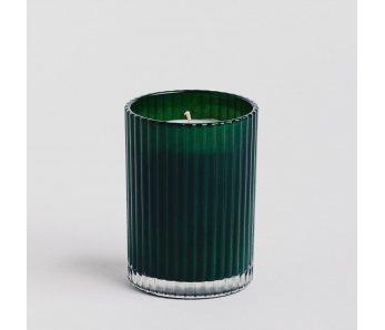 Vonná sviečka TAMICA BOX