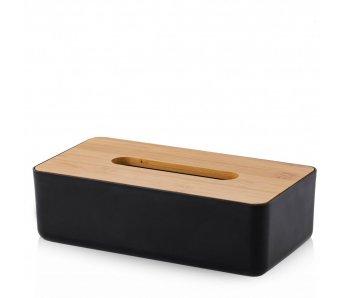 Krabička na obrúsky BINITA