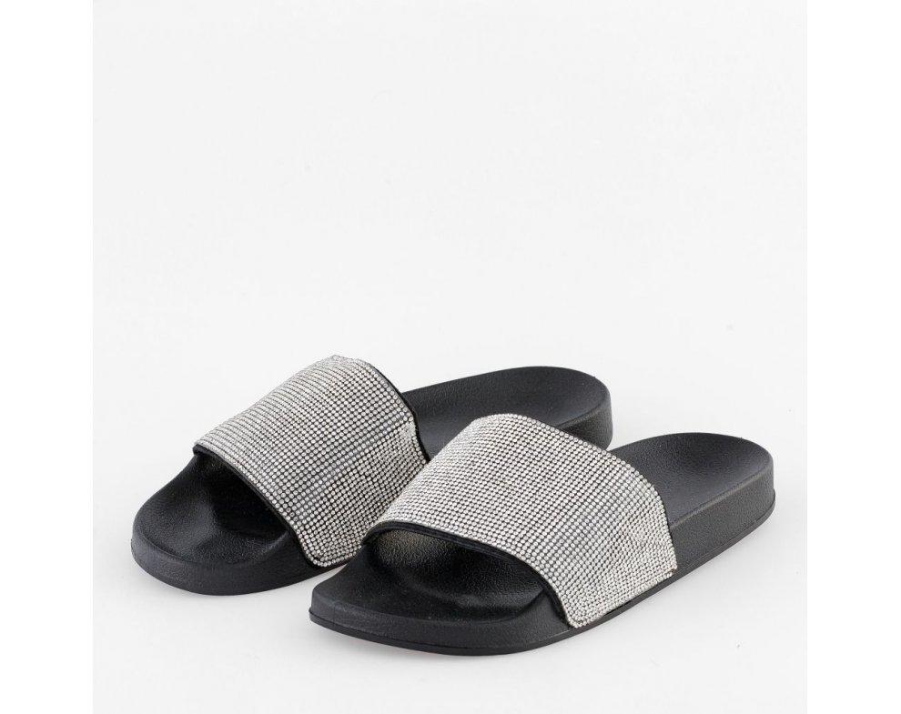 Papuče YETTA