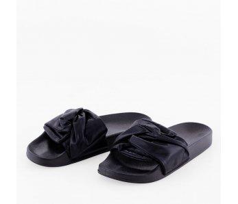 Papuče INGRID