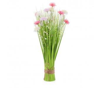 Umelé kvety MARTHA