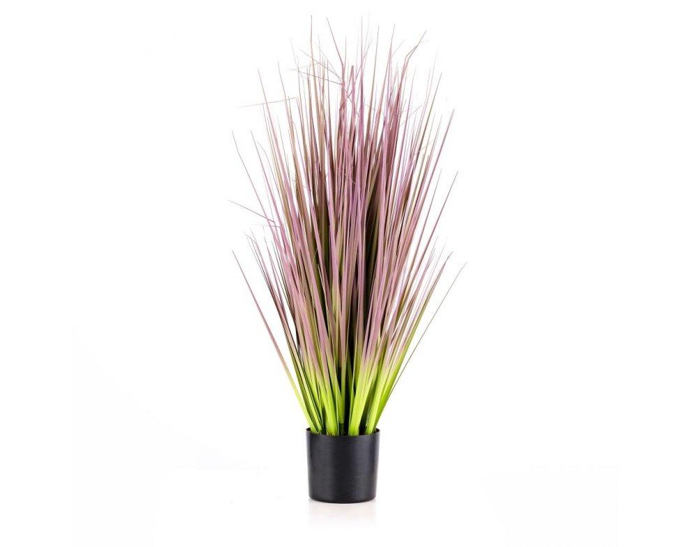 Umelá rastlina SWEETFLAG