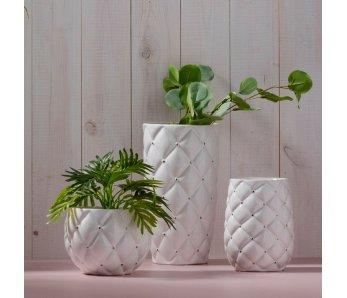 Váza PILLOWIS OKR