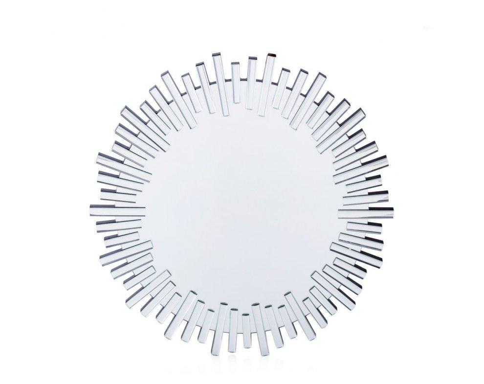 Zrkadlo MANGANELLO