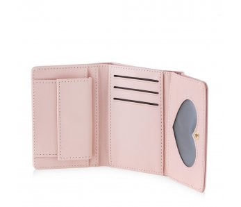 Peňaženka NORA