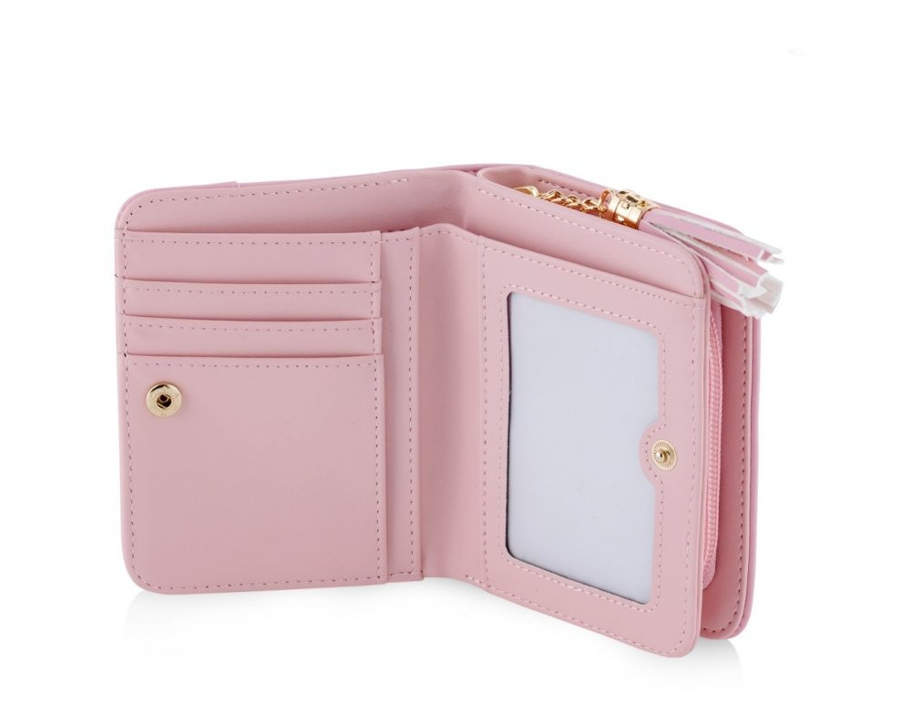 Peňaženka BOWIE