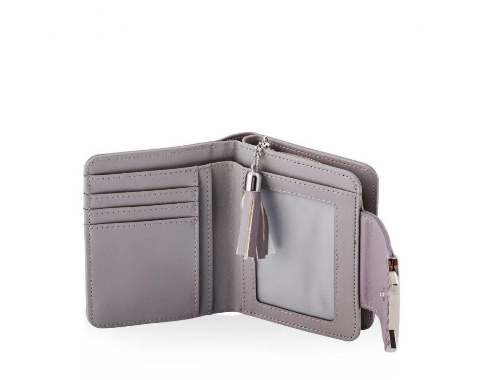 Peňaženka KITTEN