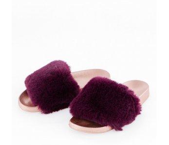 Papuče BAFFIES2