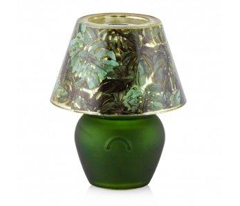 Vonná sviečka SAMUI LAMP