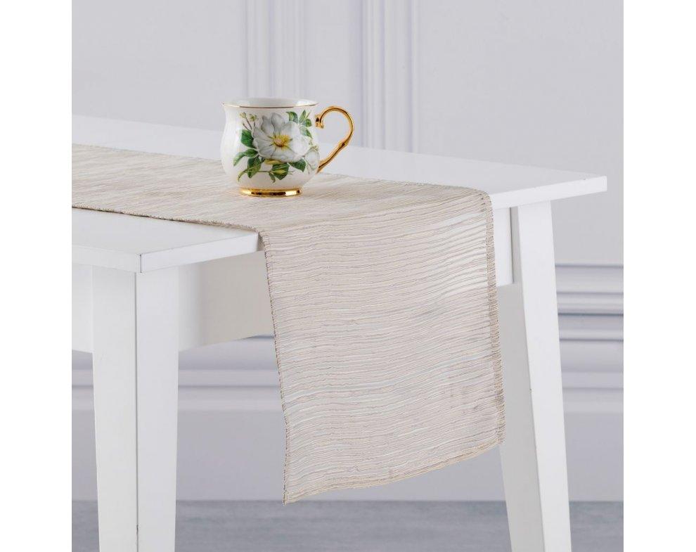 Behún na stôl FERRARA