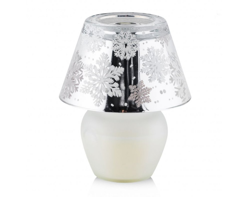 Vonná sviečka WINTERLY LAMP