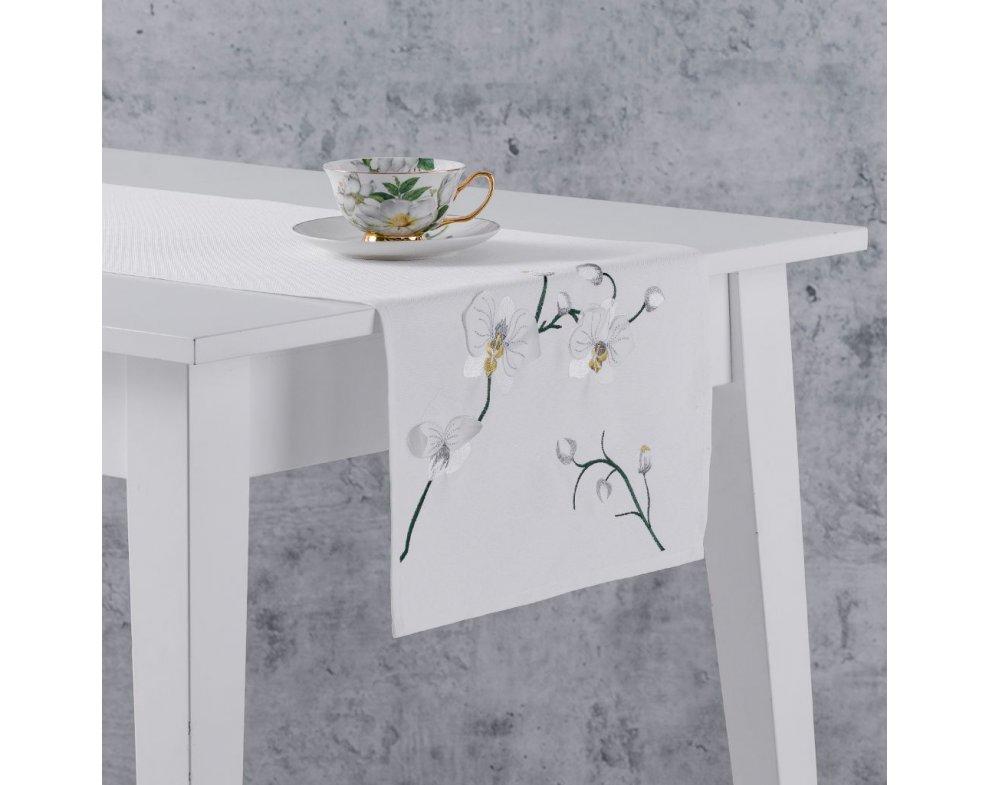 Štóla na stôl BARIS