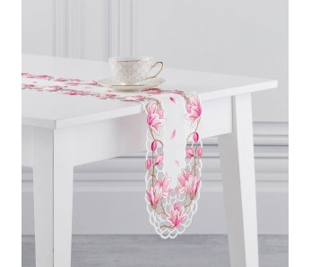 Štóla na stôl NAVA