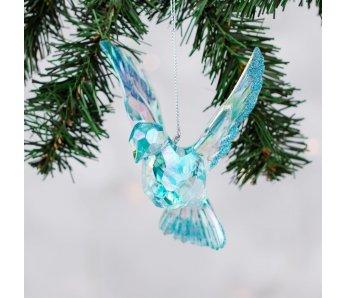 Vianočná ozdoba VOGEL