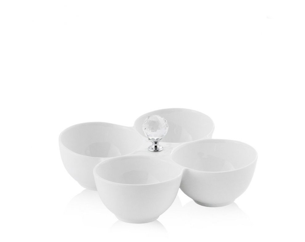 Servírovací tanier DIAMANT2 SIMPLE