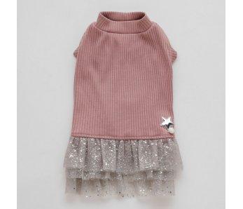 Oblečenie pre psíka STARRIE