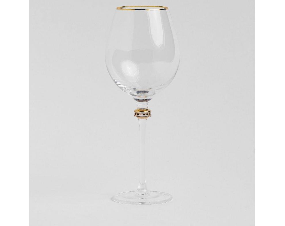 Pohár na víno ALBANI