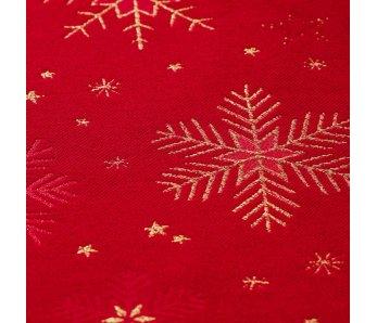 Obrus Frosti Stars