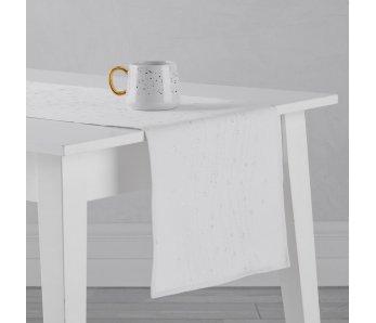 Behúň na stôl Comet