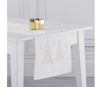 Behúň na stôl Chrismel