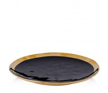 Dezertný tanier NEWT