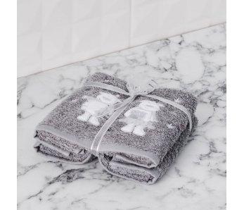 Set uterákov REDERER 2