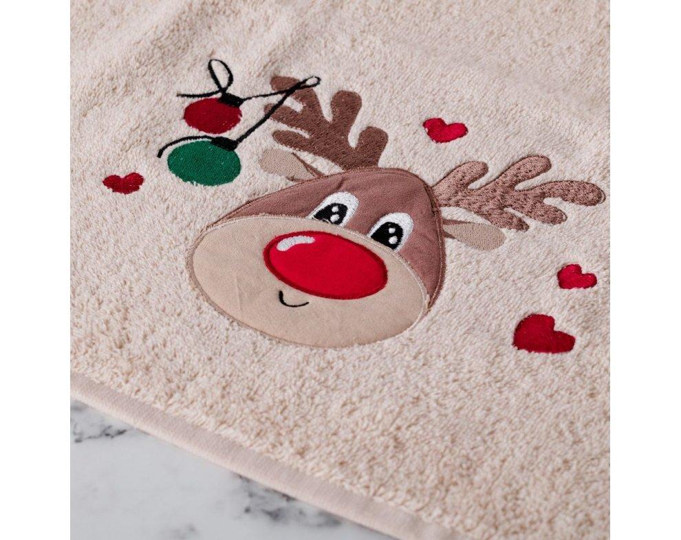 Uterák Reindeerlove