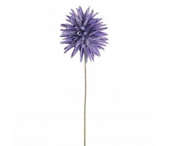 Umelý kvet GARLICO
