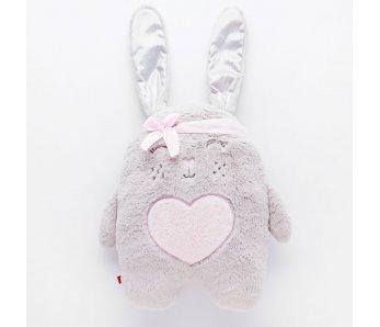 Vankúš Baletti Bunny