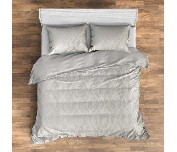 Brodovaná posteľná bielizeň HIGS