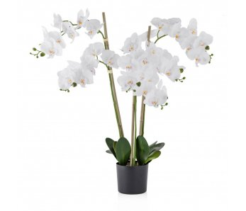 Umelý kvet ORCHIDIK