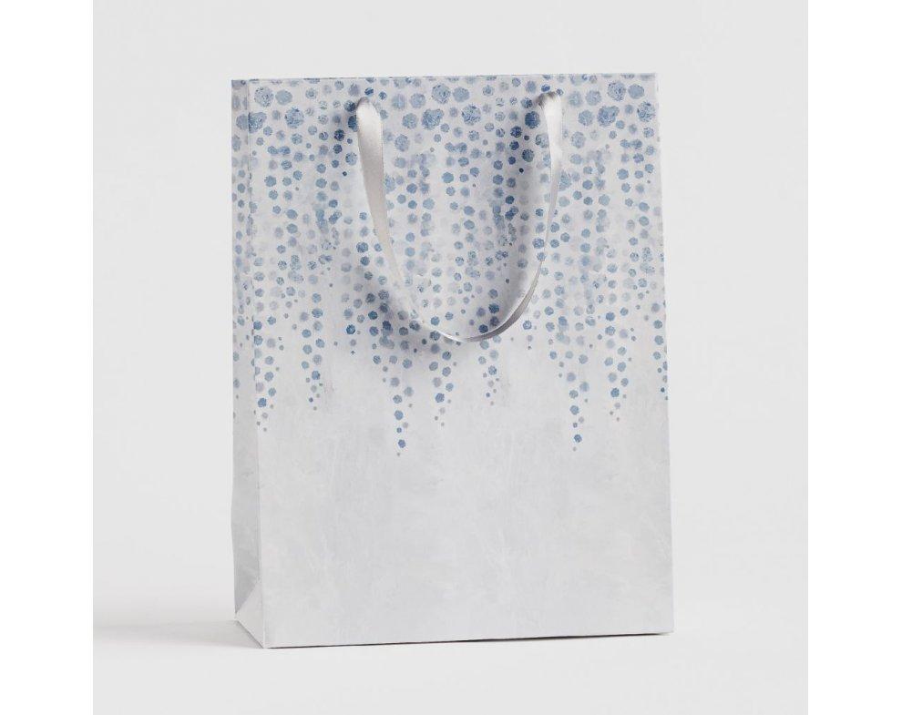 Darčeková taška RAIN M