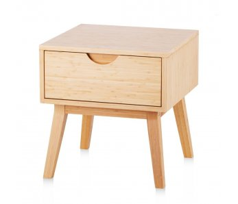 Nočný stolík MALMA