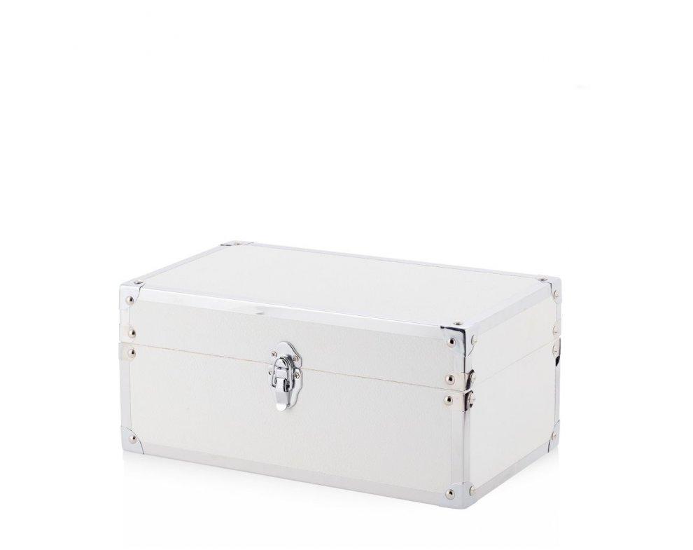 BOX ERGO STRIEBORNÁ